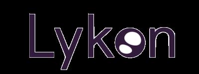 Logo von Lykon